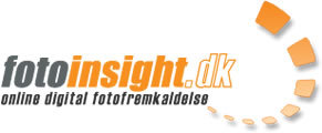 Fotoinsight overtager sin mindre rival www.printing-1.dk