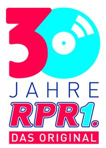 CONTEAM:GRUPPE auf Sendung für RPR1. / CONTEAM GmbH & Co. KG