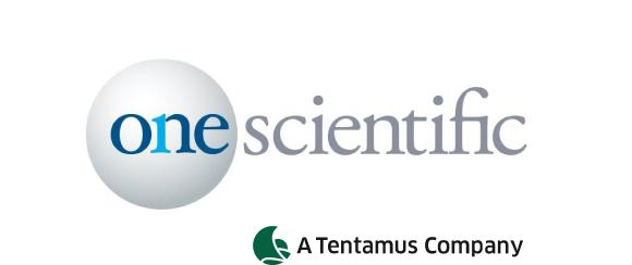 One Scientific - A Tentamus Company
