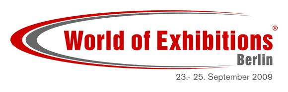 World Of Exhibitions