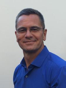 Mauricio da Silva