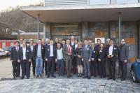 WRO Mobilfunk Konferenz