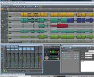 Prism Sound Makes Audio Loudness A Priority At IBC 2011