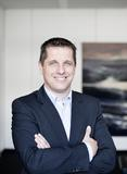 Top Consultant: Ausgezeichnete Consenso Consulting GmbH