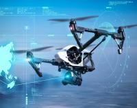 Steckverbinder für autonome Flugsysteme