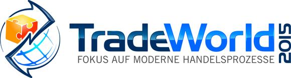 TradeWorld 2015
