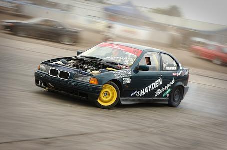 BMW hat bmw.cars, bmw.car und bmw.auto registriert