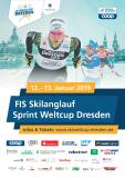[PDF] Skiweltcup Plakat