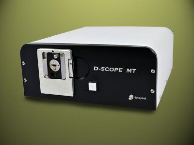 D Scope MT
