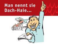 """Dachhai Grafi DDI Stgt, Quelle """"Dachdeckerinnung Stuttgart"""""""