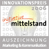 Finanzierbares Marketing mit MyMarketingMachine von Zoomio