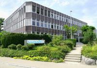 Swissbit Hauptsitz: Bronschhofen (Schweiz), Bildquelle: Swissbit