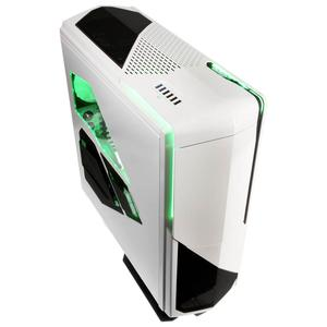 NZXTPhantom820Big Tower weiß