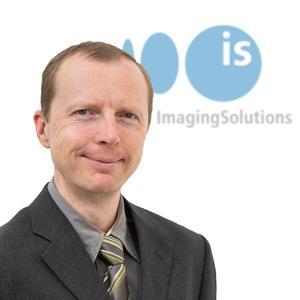 Dietmar Dengel Imaging Solutions AG