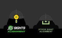 XS-Sights neuer Partner bei Ferkinghoff International