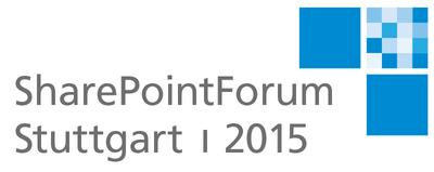 SharePointForum zeigt Beta Version von Microsoft SharePoint 2016 in Stuttgart