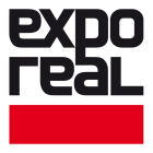 EXPO REAL 2010