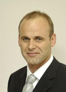 Marc Schmuck