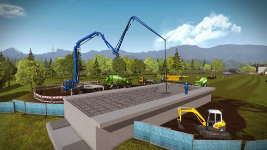 Construction Simulator Gold Edition (4)