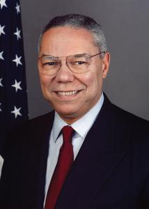 General Colin L. Powell, USA (Ret.) and Secretary of State (2001-2005) will give the special keynote presentation at the general session of ASUG, co-located in Orlando with SAPPHIRE NOW