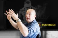 Wenninger_B2B_Markenentwicklung_2k_kreativkonzept