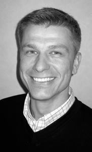 """""""Viele, wenn nicht sogar die meisten deutschen Unternehmen schöpfen in der Vertriebsplanung nicht annähernd das Potenzial aus, das in ihrem Kundenstamm liegt!"""" erklärt Dirk Liebich, Geschäftsführer von Digital Tempus"""