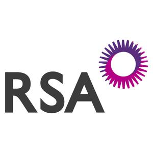 Logo_RSA