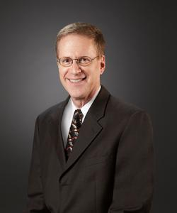 Doug Kurkul