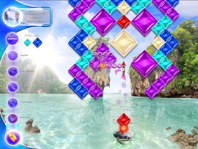 Screenshot Galact Quest (6)