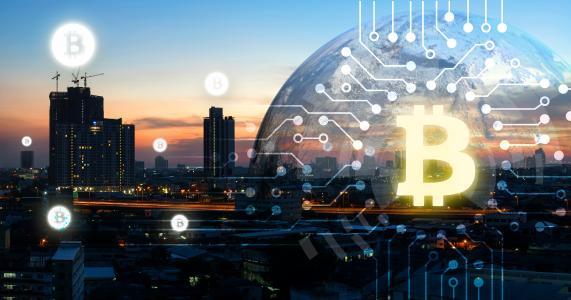 Die Blockchain: Erste Erfahrungen, Automatisierung und 7 unbedingt zu vermeidende Fehler