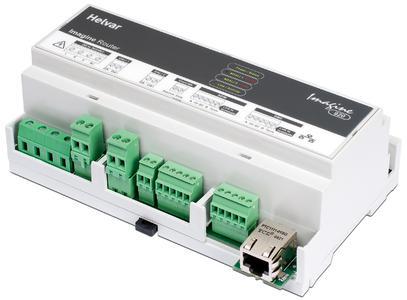 Imagine Router 920_1