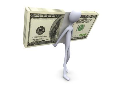 Neue DIN 77210 erhöht Anforderungen an Geld- und Werttransporte massiv (Foto: Fotolia@Spectral Design)