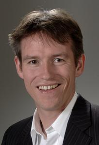 Markus Hermsen