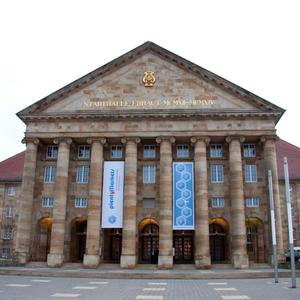5. plentyMarkets Online-Händler Kongress 2012 powered by MEINPAKET.de
