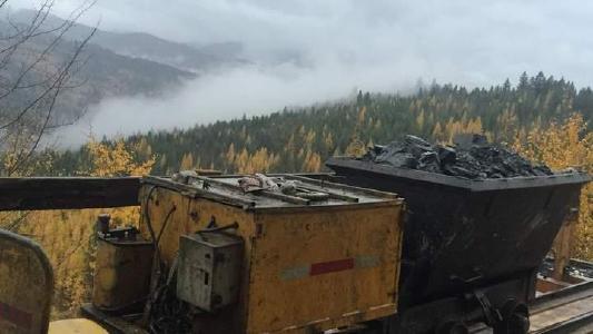 PDAC, die wichtigste Bergbaumesse, erstmals vollständig online