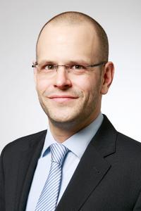 Wolfgang Hahn neuer Standortleiter der walter services Mannheim