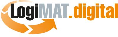 LogiMAT now with digital intralogistics community