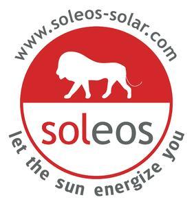 SOLEOS schließt 10MWp Vertrag mit NexPower