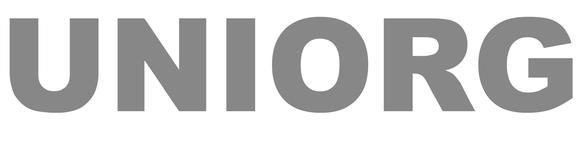UNIORG Logo