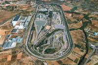 IDIADA Spain Virtual Proving Ground Simulation (Quelle Applus+ IDIADA)