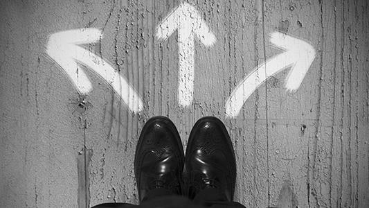 Bewerbermanagement-System: 9 Punkte, die Sie bei der Auswahl beachten sollten