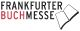 Logo of event Frankfurter Buchmesse 2012