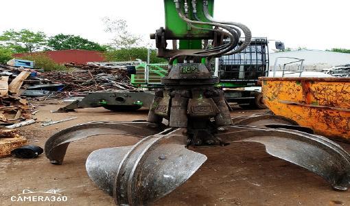 Schrotthändler Plus | Altmetall Ankauf | Schrottverwertung | Schrott Entsorgung | Altmetall Handel | aktuelle Preise | Kabel | Kupfer | Stahl.