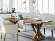 Möbelpflege: Machs dir selbst / ©WikimediaCommons MirabeauVersand