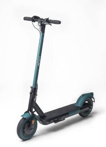 SoFlow S06 E-Scooter bei mobilcom-debitel