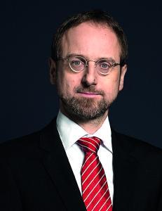 Harald Grimm