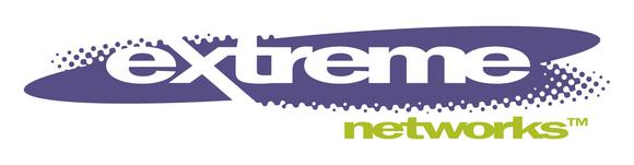 ExtremeNetworks Logo