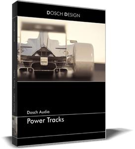 DA-PowerTracks.jpg