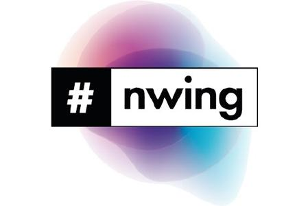 """Welche Skills müssen die Führungskräfte von morgen mitbringen? Die 1. """"#nwing – Das New Work Event für Ingenieure"""", am 07. und 08. November 2018 in Düsseldorf erklärt, wie New Work den Ingenieurberuf beeinflusst. (Bild: VDI Wissensforum)"""