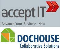acceptIT bringt Transparenz in Vertriebsprozesse